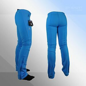Details about Salomon Momentum Softshell Trousers Ski Pants Running Trousers Outdoor Womens l363249 show original title
