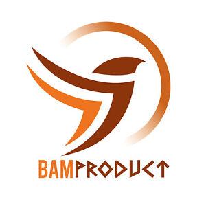 BAM Produkt