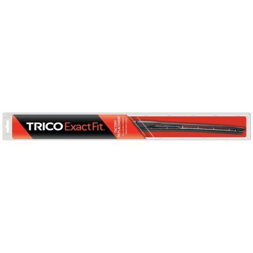 Windshield Wiper Blade-Exact Fit Wiper Blade Trico 18-2