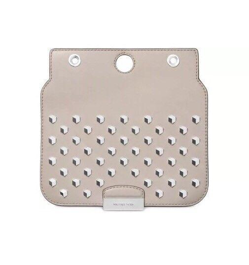 Wholesale Michael Kors Studio Sloan Select Interchangeable Flap X3