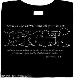 Proverbs-3-5-6-Trust-in-the-Lord-with-All-Your-Heart-shirt-bible-verse-God