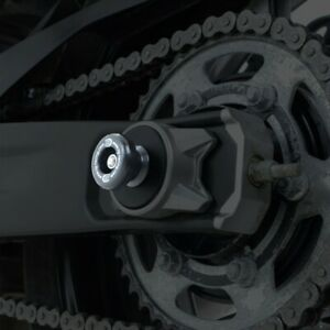 Yamaha-MT07-MT-07-2014-2019-R-amp-G-Racing-Rear-Spindle-Sliders-Bobbins-SS0042BK