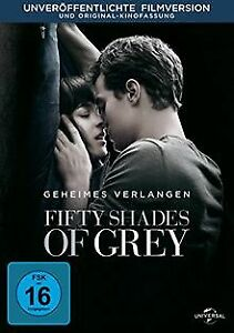 Fifty-Shades-of-Grey-Geheimes-Verlangen-von-Taylor-John-DVD-Zustand-gut