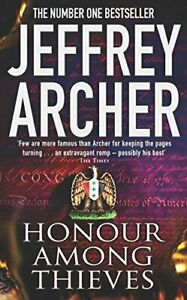 Very-Good-Honour-Among-Thieves-Paperback-Jeffrey-Archer-033041903X