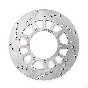 Disque-de-Frein-Arriere-Rotor-Pour-Yamaha-XT600-XT600E-90-95-XTZ-660-Tenere-AF