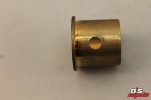 pre MK3 NORTON COMMANDO 750 AND 850 TIMING SIDE CAM SHAFT BUSH PART# 06-3020