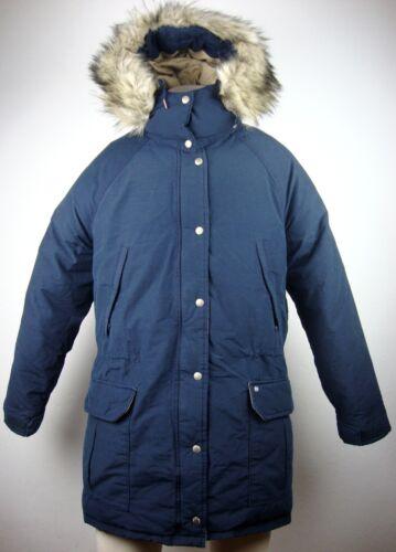 Gr Parka Ralph Lauren Neuf Navy Avec Hommes l Manteau Down Etiquette Doudoune Jacket qqFw58Cx