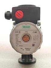 Wilo RS 30 / 6  Heizungspumpe 180 mm Umwälzumpe  230 Volt NEU  P5034/16