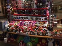Brand Ty Beanie Boo's 6 Size Assorted Styles To Choose From Boo