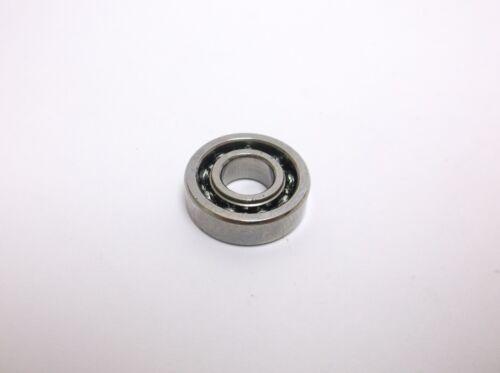 Shimano drive gear bearing upgrade SPHEROS 5000FB 6000FB 8000FB 8000PG