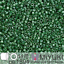 7g-Tube-of-MIYUKI-DELICA-11-0-Japanese-Glass-Cylinder-Seed-Beads-UK-seller thumbnail 86