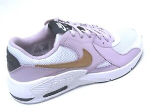 Nike Air Max Excee Girls Womens Shoes