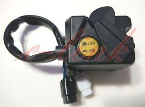 Details about 4x4 Switch,2WD/4WD Drive Switch,HiSun,ATV/UTV400 500,  700,MSU700,MASSIMO,YS400