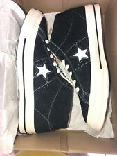 Converse 157704C ONE STAR MID Men size