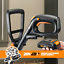 WORX-WG170-GT-Revolution-20V-Cordless-String-Trimmer-Edger-with-2-Batteries thumbnail 3