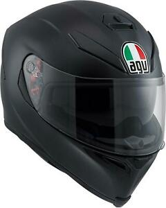 AGV-HELMET-K5S-MATT-BLACK-MS-200041O4MY00206