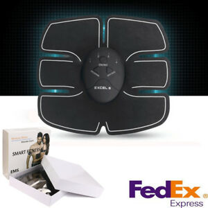 EMS-Remote-Control-Abdominal-Muscle-Trainer-Smart-Body-Building-Fitness-Abs-Pack