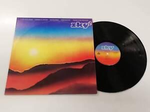 SKY-SKY-2-2LP-1980