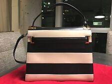 Valentino My Rockstud tote satchel handbag - slightly used
