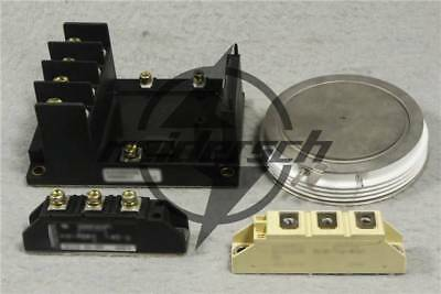 1PC sanyo module SVI3205B