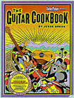 Jesse Gress: The Guitar Cookbook by Jesse Gress (Paperback, 2001)