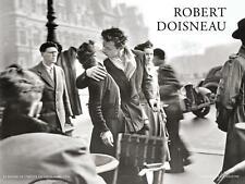 Kuss Vor Dem Rathaus Paris Poster Kunstdruck #1987 Robert Doisneau 80x60cm