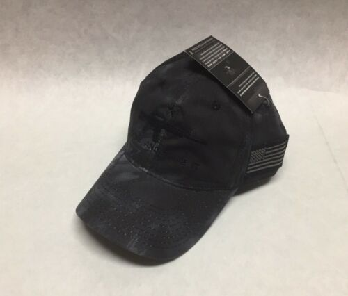 Come And Take It TYPHON W//Black Baseball Tactical Military Hat Cap Unstructured