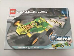 Lego-Racers-4596