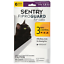SENTRY-Fiproguard-for-Cats-Flea-and-Tick-Prevention-for-Kittens-6-Month-Supply thumbnail 1