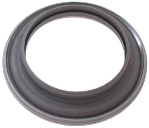 Front Shock Absorber Bearing Febest PGB-001 Oem 54612-2C000