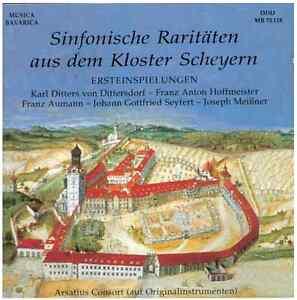 Sinfonische-Raritaeten-aus-dem-Kloster-Scheyern-Ersteinspielungen