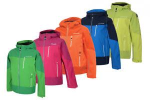 Dare2b-Certitude-Unisex-Waterproof-Breathable-Mesh-Lined-Jacket