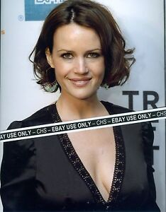 Seems Carla gugino see through apologise