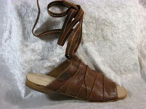 37 Gr Sandalen Sixty Shoes Miss Braun wIUB7Anq
