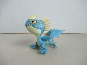 How-to-Train-Your-Dragon-Defenders-of-Berk-Tempete-Racing-3-034-Mini-Figure-2013