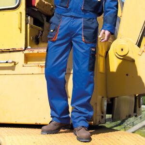 Resultado-para-Hombre-Transpirable-a-Prueba-de-Viento-Repelente-al-agua-duradero-Pantalones-Nuevo