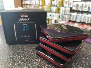 Verizon-890L-ZTE-Jetpack-Hotspot-Unlimited-Data-prepaid-Verizon-Plan