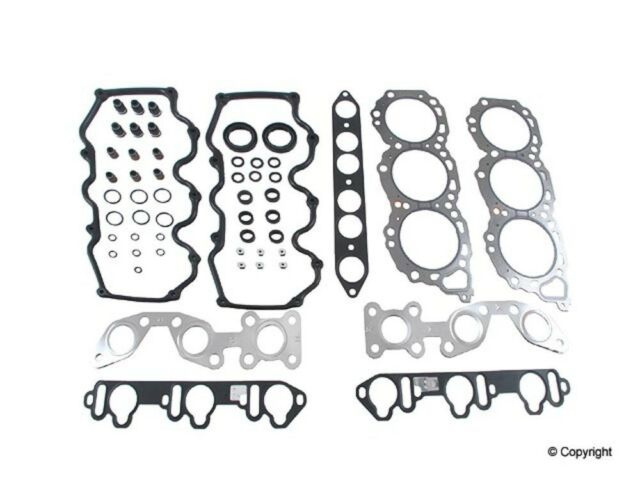 7 3 Idi Head Gaskets