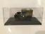 miniature 2 - Corgi-VA11113-land-rover-serie-1-80-034-1st-battalion-gloucestershire