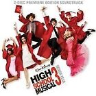 High School Musical 3: Senior Year [Original Soundtrack] (2008)
