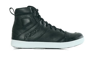 RST-Urban-2-1635-High-Top-Street-Cut-Trainer-Motorcycle-Motorbike-Scooter-Boot