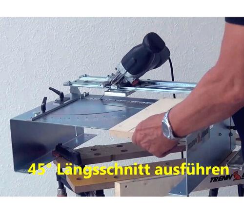 Stichsägeblätter extra lang t-schaft 5StHC34 je1 Bosch Metabo Makita Sägeblatt
