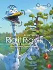 Rig it Right! Maya Animation Rigging Concepts von Tina O'Hailey (2013, Taschenbuch)