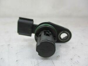 Sensor-Camshaft-Camshaft-Sensor-Mercedes-Benz-Citan-Box-W415-111-CDI