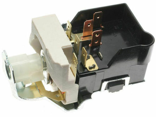 For 1967-1977 Oldsmobile Cutlass Supreme Headlight Switch SMP 27979NG 1972 1968