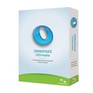 Nuance-OmniPage-19-Ultimate-Digital-Download-Software-Key