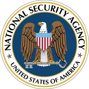 National-Security-Agency-N-S-A-Decals-Stickers