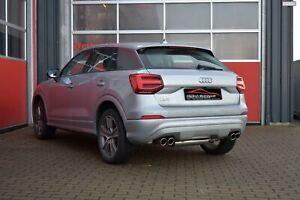 Friedrich-Motorsport-Edelstahl-Duplex-Sportauspuff-Audi-Q2-1-4l-1-5l-TFSI