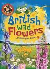 British Wild Flowers by Victoria Brooker (Paperback, 2016)