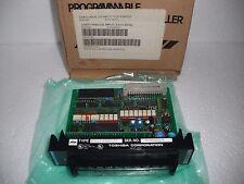 Toshiba EX10*MA131 Card Analog Input EX10MA131